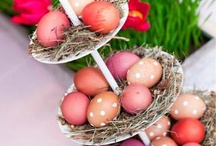 Decoration Ideas - Easter