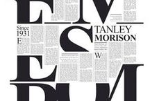 Tipografia Plegable