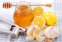 Egészségtippek, szépségápolás - Health Tips, beauty