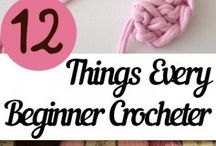 crocheter must know!!