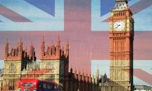 Admission Guidelines to Study in UK