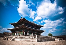 Korea / 한국