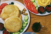 İstanbul Food