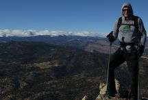 Guided Hiking Trips / Apex Ex Colorado offers half day and multi-day guided hikes throughout the Front Range. Choose to Explore the Flatirons or see Rocky Mountain National Park.