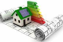 HACEMOS CERTIFICADOS ENERGÉTICOS / Obligatorio por ley tenerlos en todos anuncio de venta o alquiler. Nuestros técnicos realizan Certificados Energéticos respetando la normativa vigente; fundamental para vender.