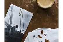 Food photography / Food