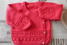 layette fille