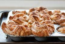 Food - Baking & Desserts