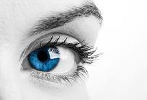 Colors occhi