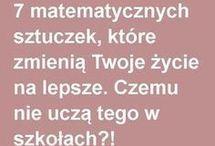 matma