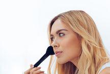 Makeup to buy