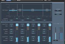 mastering recording