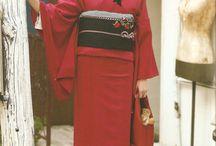 Kimono :-O