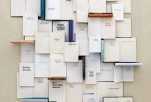 Books Worth Reading / by Katie Almeida