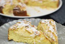 Kuchen ohne Gluten