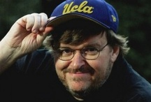 Celebrity Fans of UCLA / by UCLA