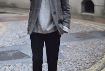 cropd pants