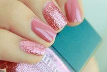 Pink / Pink