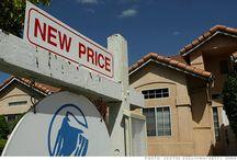 Mortgage News