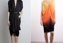 Fashion Inspiration / by Marijana (M Voli E)