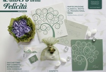 Wedding - Matrimonio