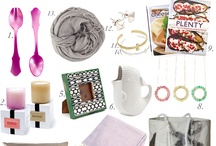 Gum Tree Gift Guides