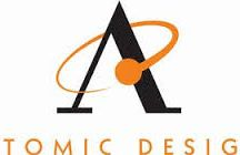Atomic Design 277 Alexander Street #208,Rochester, NY 14607, (585) 271-8661