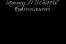 Ideas for your photographer / Boudoir, baby, family, etc.....share / by Tammy Michaels