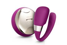 Couples Vibrators / Where you and your partner can both enjoy the fun