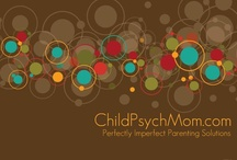 ChildPsychMom.com