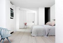 modern house inspiration