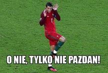 Naj memy piłkarskie
