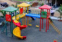 ganesh playground equipment / Ganesh Playground Equipment  Ambad, Nashik-10 www.ganeshequipments.com E-mail:ganesheqpt@gmail.com Mr.Sunil Jadhv Cell-9860080727 / 9850095727 (0253) 6602027,2388027