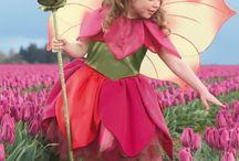 farsang tulipán