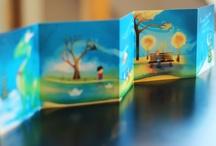 Seasonal cards   Amparo.lv