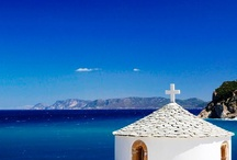 The Dream Of Greece!