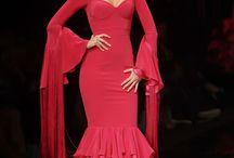 Flamenca / by Tamara Arriola Suarez