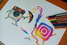 kresbi ktoré nakreslim