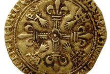monnaie royale francaise