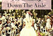 wedding sonh