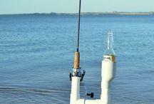 Anglers Cove