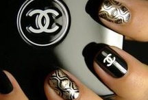 Mani Must-haves