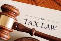 losangeles-tax-attorneys.com / If your revenue is expensive and also you do not certify to settle your tax financial obligation under this program, you might be qualified for the Tax Management Program where your debt is negotiated right into an affordable layaway plan based on your ability to pay.