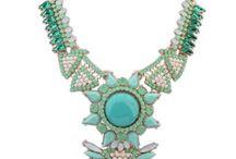 Κοσμήματα > Κολιέ / www.ilovesales.gr