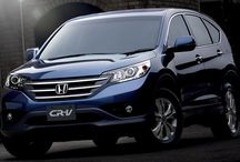 Kredit Mobil Honda Tangerang JABODETABEK / Informasi produk mobil Honda dan kredit mobil Honda murah Tangerang dan JABODETABEK.