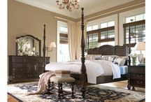 Bedroom Furniture from Ferguson's