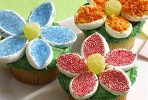 Sweet treats!!