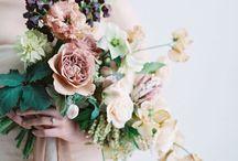 .Virágok.