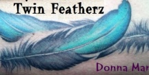 Twin Featherz / For Psychic Readings & Healings