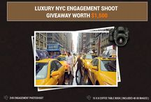 Giveaways / by Weddings OnPoint